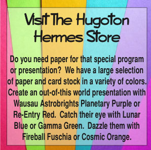 Visit the Hermes Store