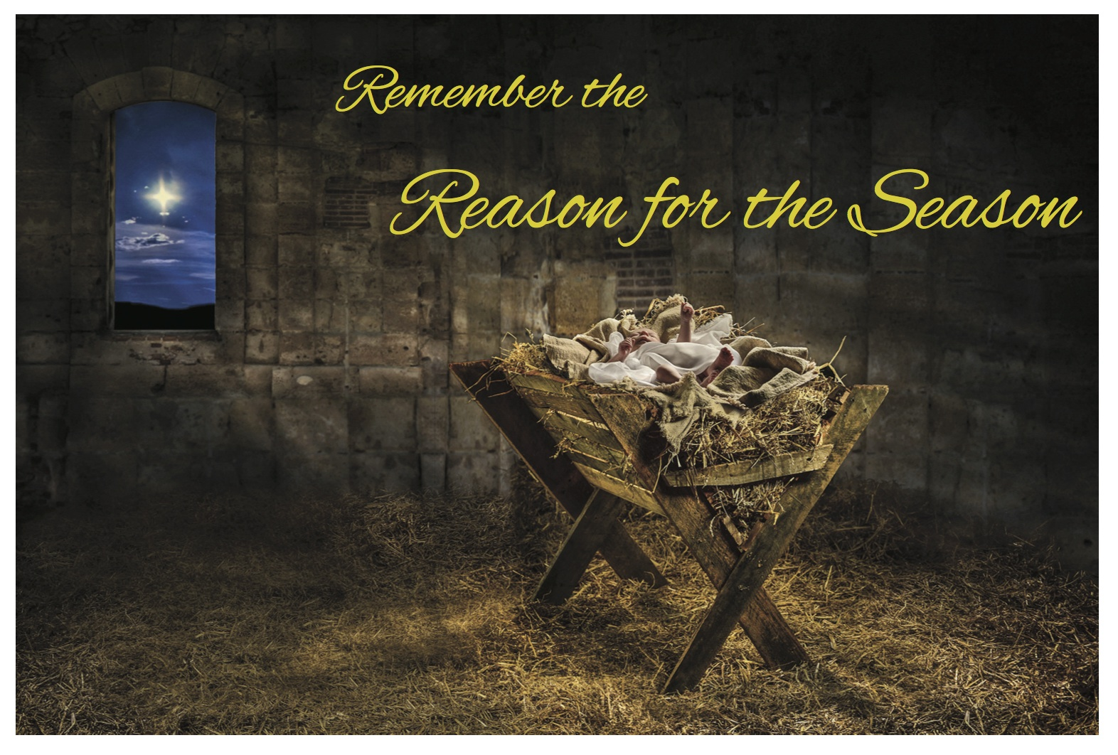 reason-for-season