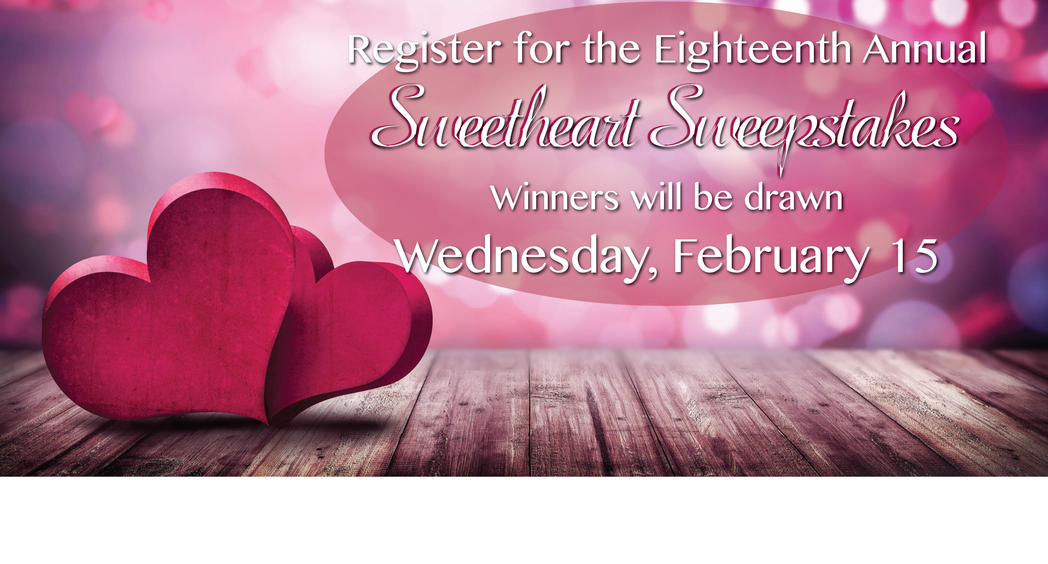 Sweethearts 1